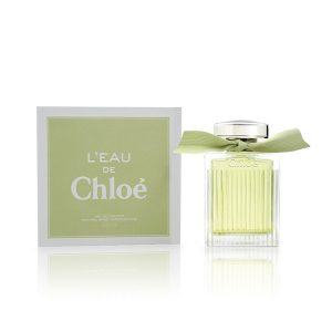 Chloe - LEAU DE CHLOE edt vapo 100 ml