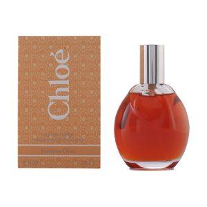 Lagerfeld - CHLOE CLASSIQUE edt vaporizador 90 ml