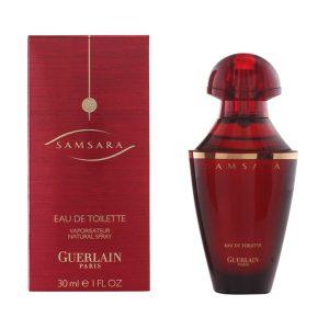 Guerlain - SAMSARA edt vaporizador promo 30 ml