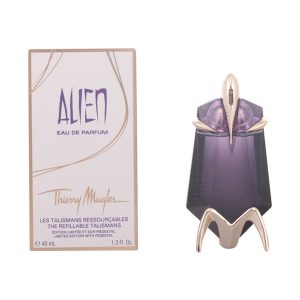 Thierry Mugler - ALIEN talisman edit 10th aniversary edp 40 ml