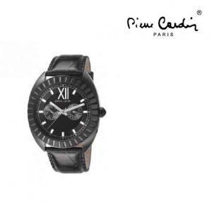 Relógio Pierre Cardin® Hellyet