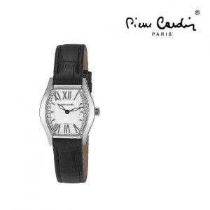 Relógio Pierre Cardin® Classic Black