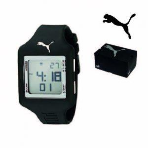Relógio Puma® Slide Extreme | 5ATM