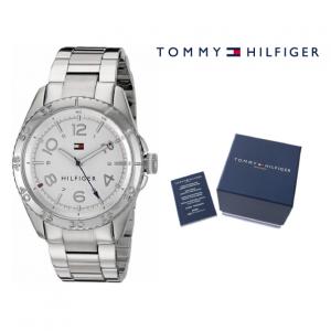 Relógio Tommy Hilfiger® Lizzie | 3ATM