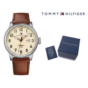 Relógio Tommy Hilfiger® Jasper | 5ATM