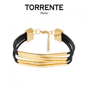 Torrente® Pulseira Material'sMix