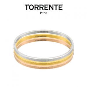 Torrente® Pulseira Set of Lights