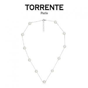 Torrente® Colar My History