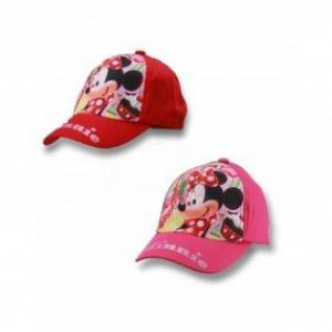 Chapéu Minnie Mouse Cakes