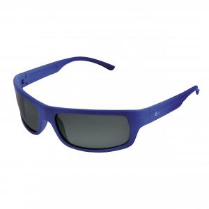 Óculos de Sol Calgary Collection | Azul