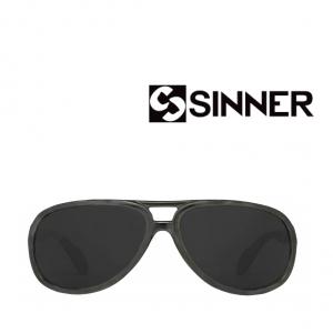 Sinner® Óculos de Sol Criança