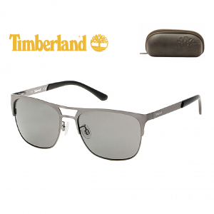 Timberland® Gafas de sol TB9094 09D 57