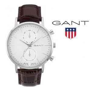 Relógio Gant® W11201