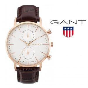 Relógio Gant® W11203