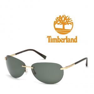 Timberland® Óculos de Sol TB9117 33R 63
