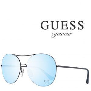 Guess® Óculos de Sol GF6027 08X