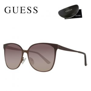 Guess® Óculos de Sol GU7458 49F