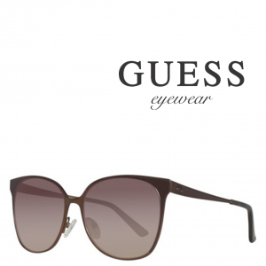 Guess®Sunglasses GU7458 49F