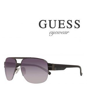 Guess® Sunglasses Sonnenbrille GF0126 C38