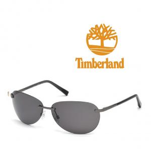 Timberland® Óculos de Sol TB9117 02D 63