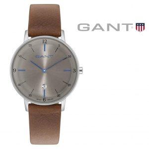Relógio Gant® Phoenix Lady Leather | 5ATM
