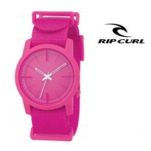 Relógio Rip Curl® Cambridge