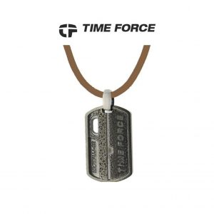 TimeForce® Colar TS5072CL | 20cm
