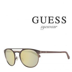 Guess® Sunglasses GU684809Q