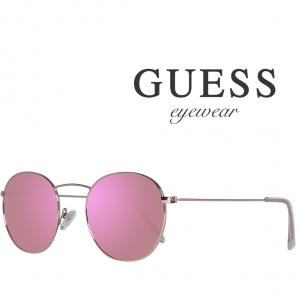 Guess® Óculos de Sol GF6038 28U
