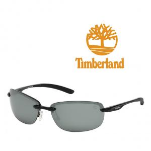 Timberland®Óculos de Sol TB9051 02R