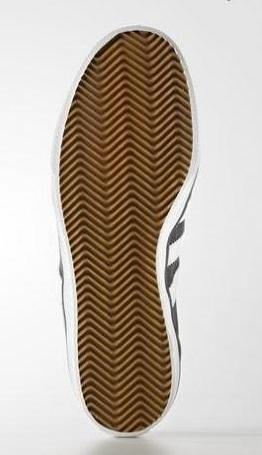 adidas kiel gris