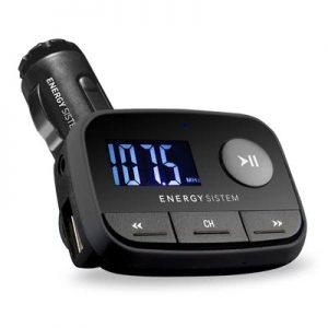 Transmissor FM Energy Sistem