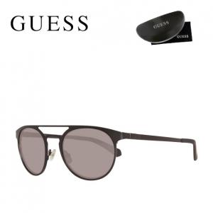 Guess® Gafas de Sol GU684802C51