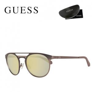 Guess® Gafas de Sol GU684809Q