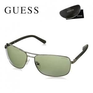 Óculos Guess® GU68356632N