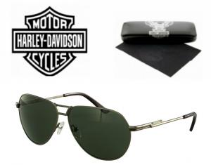 Óculos de Sol Harley Davidson® HDX873COG-2