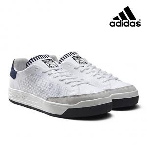 Adidas® Sapatilhas Rod Laver Super PK