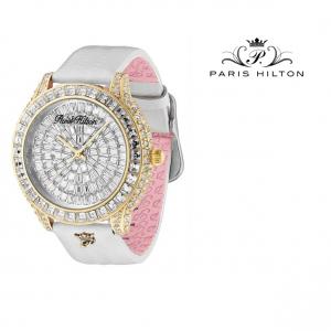 Relógio® Paris Hilton Diamonds