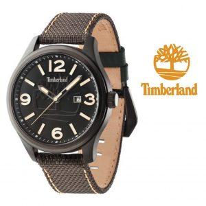 Relógio Timberland® Moringa | 5ATM