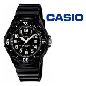 Relógio Casio®LRW-200H3363