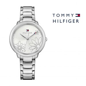 Relógio Tommy Hilfiger® Leila | 3ATM