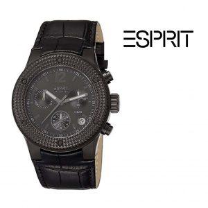 Relógio Esprit® Anteress