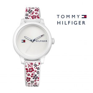 Relógio Tommy Hilfiger® Roses | 3ATM