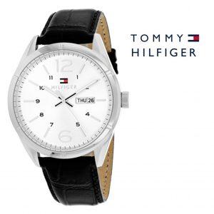 Relógio Tommy Hilfiger® Charlie