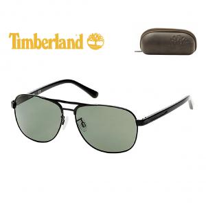 Timberland® Óculos de Sol TB9100 02R 60