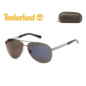 Timberland® Óculos de Sol TB9111 08D 61