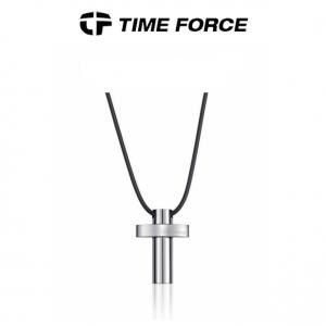 TimeForce®Colar TS5007CR | 56cm