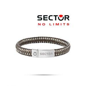 Sector® Pulseira SXM02