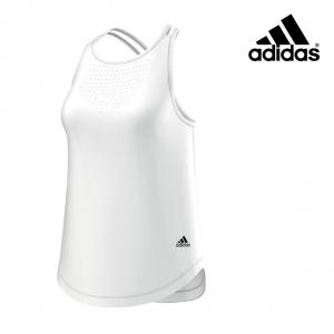 Adidas® Caveada de Mulher | Tecnologia Climalite®