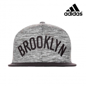 Adidas® Cap Brooklyn Nets